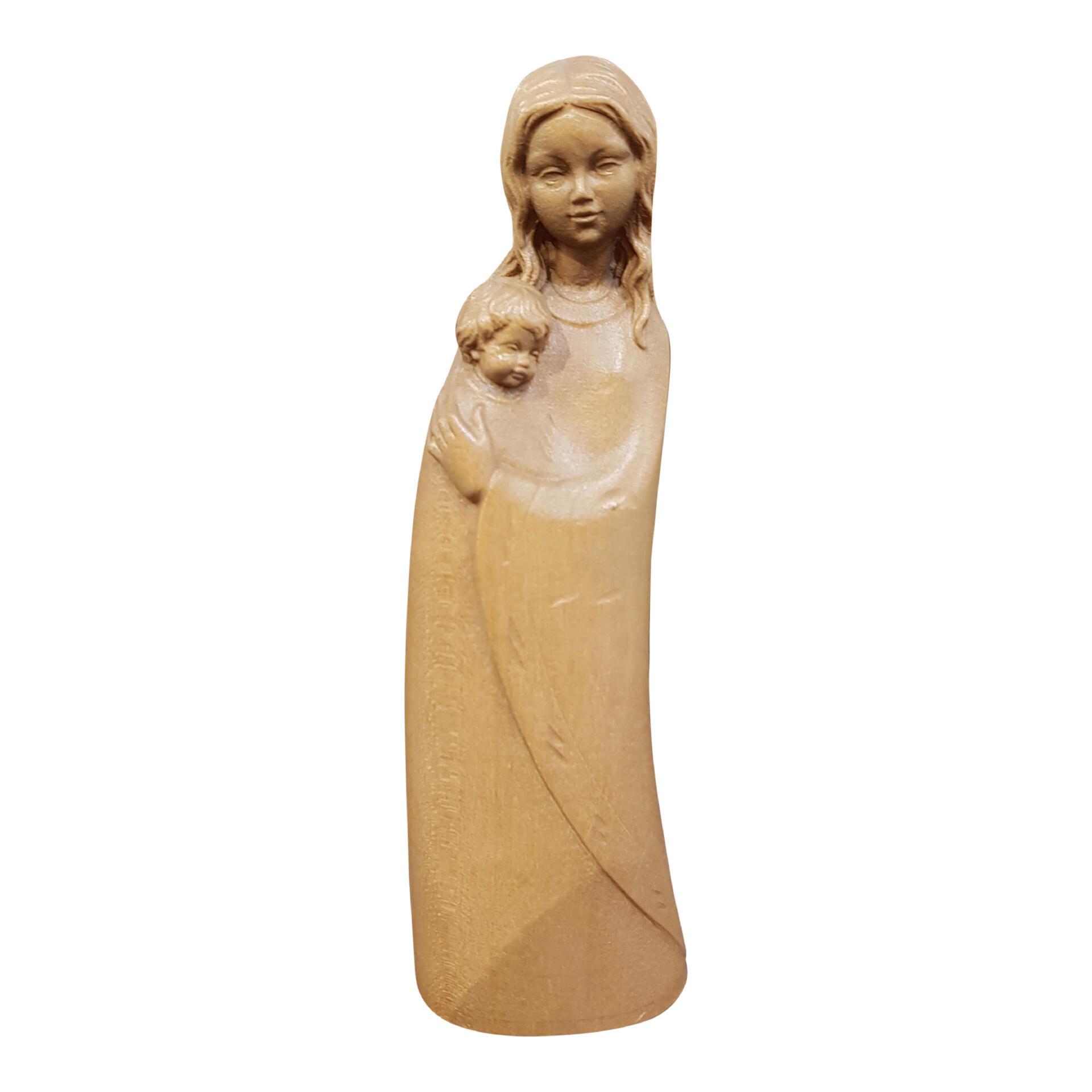 Maria - 15 cm